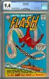 Flash #154