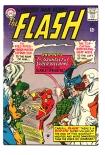 Flash #155