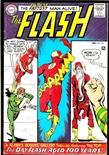 Flash #157