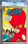Flash #177