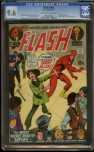 Flash #204