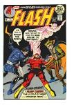 Flash #209
