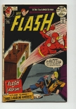 Flash #212