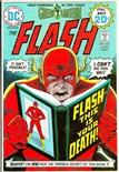 Flash #227