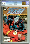 Flash (Vol 2) #22