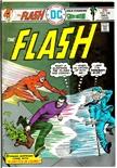 Flash #238