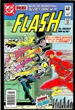 Flash #309