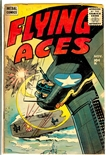 Flying Aces #3