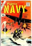 Fightin' Navy #102