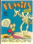 Funnies #34