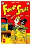 Funny Stuff #59