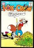 Fox & Crow #44