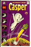 Friendly Ghost Casper #162