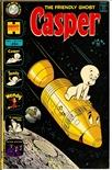 Friendly Ghost Casper #163