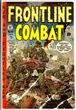 Frontline Combat #15