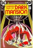 Forbidden Tales of Dark Mansion #7