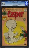 Friendly Ghost Casper #18