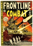 Frontline Combat #2