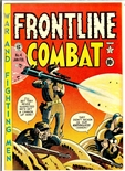 Frontline Combat #4