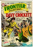 Frontier Fighters #5