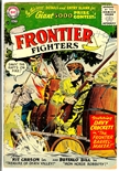 Frontier Fighters #7