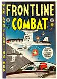 Frontline Combat #8