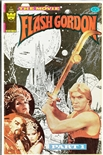 Flash Gordon #31