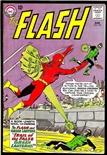 Flash #143