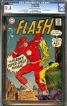 Flash #182