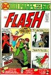 Flash #229