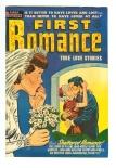 First Romance #19
