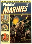 Fightin Marines #6