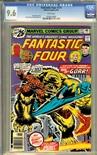 Fantastic Four #171