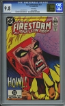 Fury of Firestorm #12