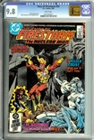 Fury of Firestorm #35