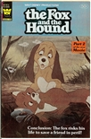 Fox and the Hound #2