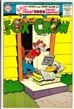Fox & Crow #36