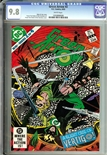 Green Arrow (Mini) #2