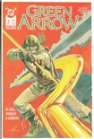 Green Arrow #3