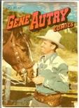 Gene Autry #10