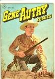 Gene Autry #3