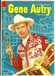 Gene Autry #90