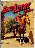 Gene Autry #22