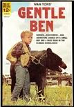 Gentle Ben #1
