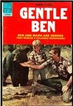 Gentle Ben #2