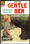 Gentle Ben #3