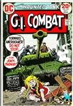 GI Combat #165