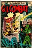 GI Combat #102
