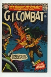 GI Combat #118