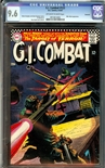 GI Combat #123